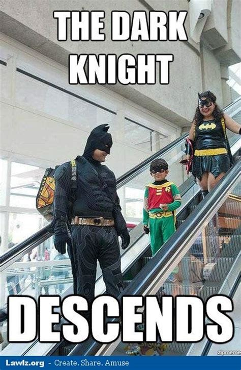 Comic Con Meme - comiccon2014 all the memes you need to see heavy com page 3