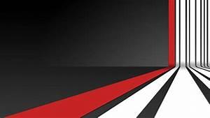 black red and white wallpaper | HD Desktop : UHD : 4K ...