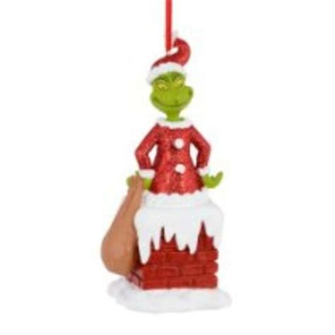 best after christmas sales on christmas ornaments a