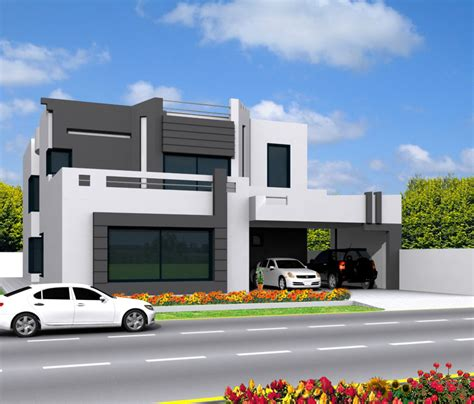 www houseplans front elevation modern house home design centre