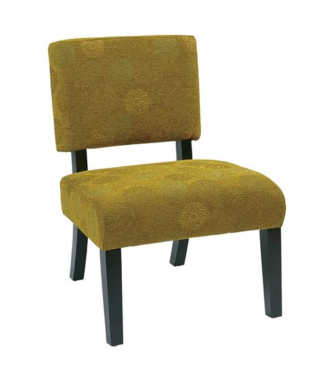 18 attractive accent chairs 100