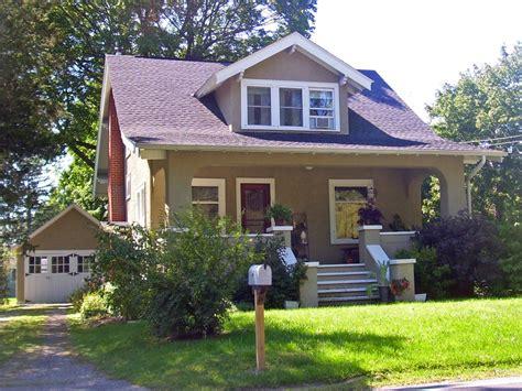 1920 craftsman bungalow interior craftsman style bungalow