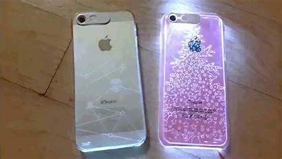 Cases Iphone Phone Case Ever Flashiest Literally