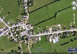 Google Earth Fläche Berechnen : memorial bilstain wwi world war tours wwii ~ Themetempest.com Abrechnung
