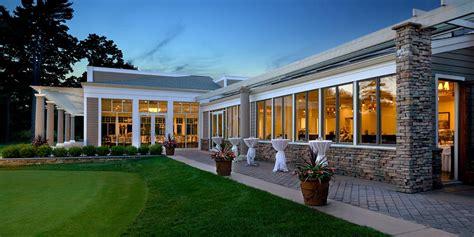 stonebridge country club weddings  prices  long