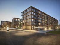 Tierpark Dessau Preise : schweizer holzbaupreis prix lignum 2018 vergeben gold f r herzog de meuron architektur und ~ Yasmunasinghe.com Haus und Dekorationen