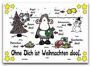 Ohne Dich Ist Alles Doof : blog de schatz engel schatz i ~ Watch28wear.com Haus und Dekorationen