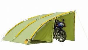 Adac Rechnung Einreichen : adac 70204 camping collection 2 personen biker zelt camping biker zelt bikerzelt ~ Themetempest.com Abrechnung