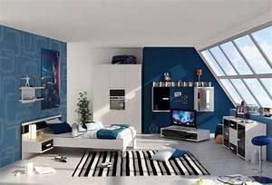 Coole Ideen Fürs Zimmer : coole kinderzimmer f r jungs ~ Bigdaddyawards.com Haus und Dekorationen