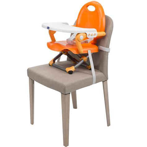 aubert rehausseur de chaise rehausseur pocket snack de chicco réhausseurs aubert