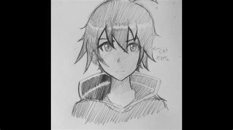 draw kirito sword art  youtube