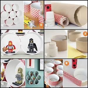 Do it yourself home decorating ideas diy tumblr room decor for Do it yourself living room decor