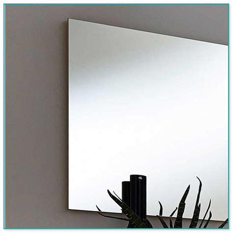 spiegel weißer rahmen gro 223 er wandspiegel ohne rahmen