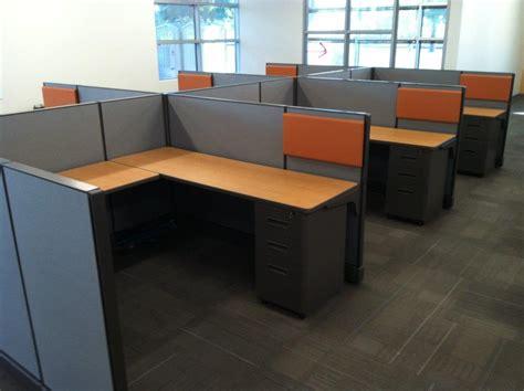 bureau union custom office furnishing r m office