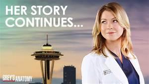 Grey's Anatomy season 12 premiere title leaked: What next ...