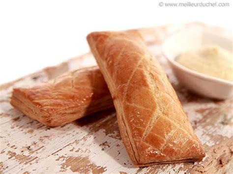 recette apero avec pate feuilletee allumette en p 226 te feuillet 233 e la recette avec photos