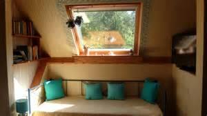chambres d hotes quiberon 56 chambres d 39 hôtes ker chambres et chambre