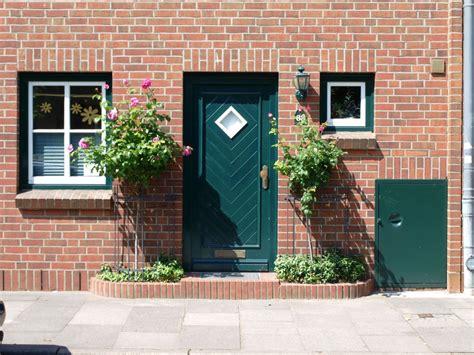 Ferienhaus Ferien In Eckernförde, Eckernförde, Ostsee