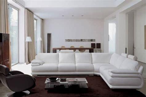 comprare  divano divano