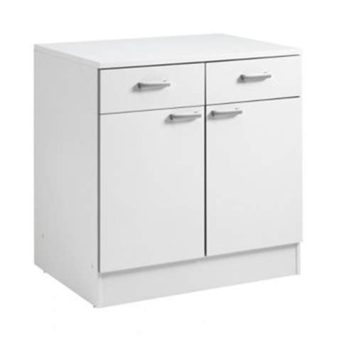 cuisine spacio fly meuble coiffeuse fly fly slectionne pour vous des