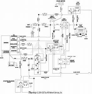 John Deere 60 Generator Wiring Diagram