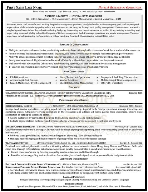 Resume Format For Executive Mba by Sle Resume For Executive Mba Application 100 Original Attractionsxpress