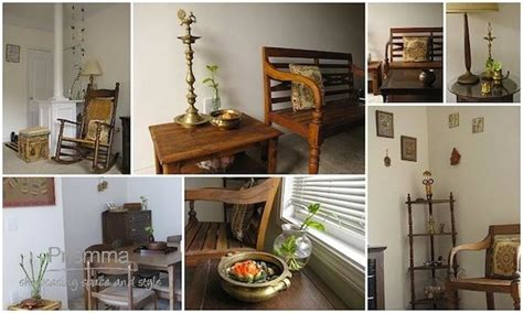 Home Decor Project Blogs by Decorating India Sudha Iyer Design Enthusiast