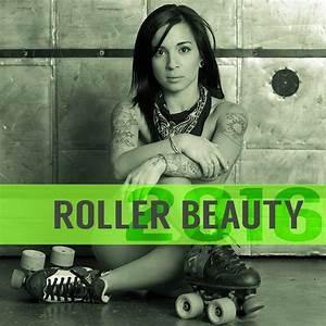 Roller Shop Online : roller beauty 2016 calendar roller beauty online store powered by storenvy ~ Eleganceandgraceweddings.com Haus und Dekorationen