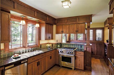 bungalow furniture kitchen bungalow house