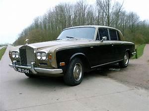 Rolls Royce Occasion : occasion rolls royce silver shadow sedan benzine 1972 beige verkocht garage caspers ~ Medecine-chirurgie-esthetiques.com Avis de Voitures