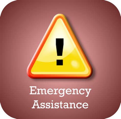 light bill assistance deaf service bureau of west central florida emergency