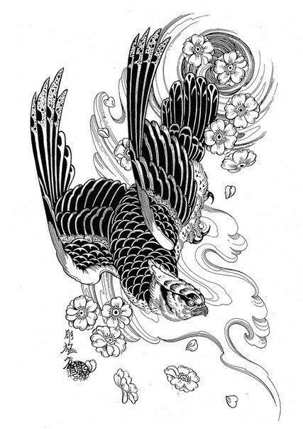 79 best yakuza tattoo images on Pinterest | Japan tattoo, Yakuza tattoo and Japanese tattoos