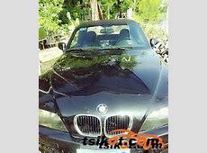Bmw Z3 1998 Car for Sale Central Luzon