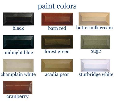 country paint colors paint colors for country kitchen country