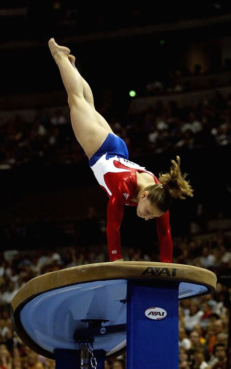courtney kupets    olympic team trials
