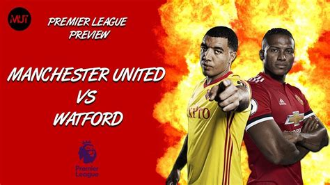 Man United Talks Watford Vs Manchester United  Premier. Wedding Programs Fast. Wedding Home Page. Wedding Stationery Brisbane. Chinese Sites For Wedding Dresses. Wedding Invitations Seattle Area. Wedding Insurance That Covers Pre-existing Medical Conditions. Beach Wedding Hair Updo. Wedding Events Cape Town