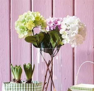 Action Online Shop Deko : deko hortensie versch farben von nkd ansehen ~ Bigdaddyawards.com Haus und Dekorationen