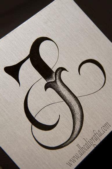 jl monogram lettering lettering pinterest monograms lettering  galleries