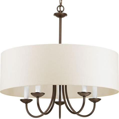 large drum shade chandelier pin by homes with on west drive reno drum