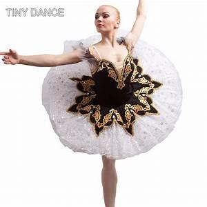 Aliexpress.com : Buy Adult Professional Ballet Dance Tutu ...