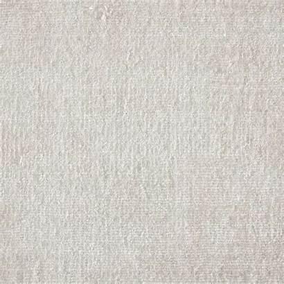 Euphoria Antrim Alabaster Carpets