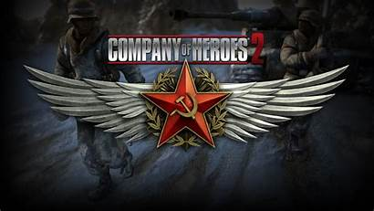 Company Heroes Wallpapers Background Desktop 1920 Abyss