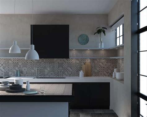 piastrella cucina piastrelle per cucina foto 8 40 design mag