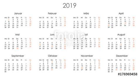 kalender jahresplaner jahreskalender kalendervorlage einfach