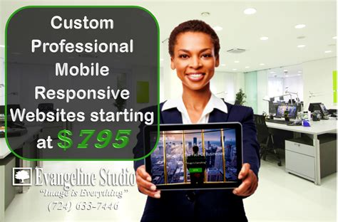 marketing classes near me 1 marketing services companies evangeline