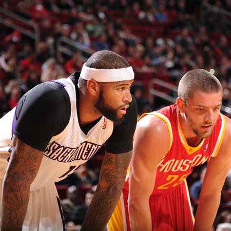 Sacramento Kings vs. Houston Rockets: Postgame Grades and ...