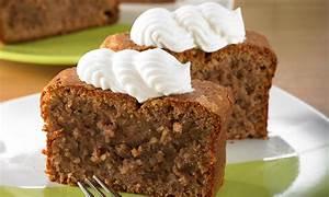 Dr Oetker Rezepte Kuchen : herbstlicher marroni cake rezept dr oetker ~ Watch28wear.com Haus und Dekorationen