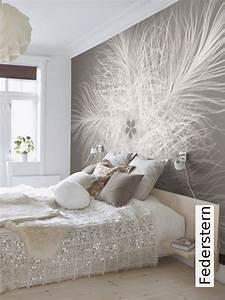 Wie Schlafzimmer Einrichten : die besten 25 tapeten ideen auf pinterest bildschirmschoner tapete und iphone hintergrundbilder ~ Sanjose-hotels-ca.com Haus und Dekorationen