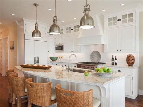 best colors for kitchens with white cabinets what are the best granite colors for white cabinets in 9723