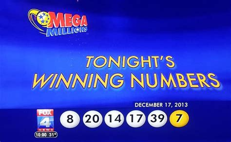 winning numbers  mega millions  drawing  mag